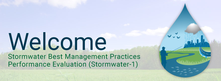stormwater_welcome_slide